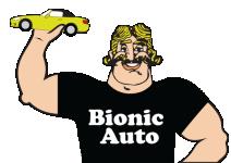 2018-bionic-logo