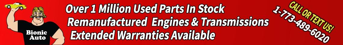 banner-bionic-auto-parts-logo-cta image